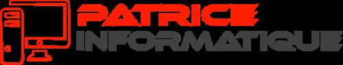 logo-patrice-informatique-ajaccio-depannage-informatique-a-domicile-reparation-d-ordinateur-installation-de-materiel-et-creation-de-sites-internet-600