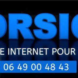 couverture facebook corsicanet votre site one page a 399 euros