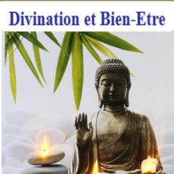 zen-voyance