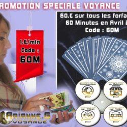 promotion-AVRIL